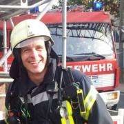 Dietmar Kreicker